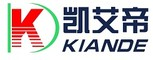 Логотип Suzhou Kiande Electric Co.,ltd.